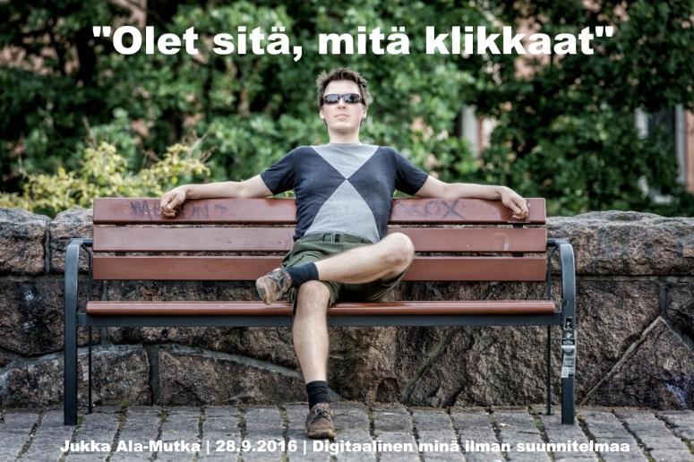 rebelpix_clientshoot_jukka_ala-mutka_penkilla_034-1440x960-wp-blog-identity