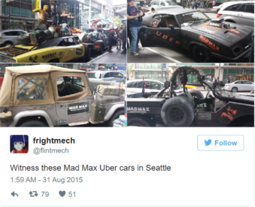 uber-seattle-mad-max-2016-10-10-05-35-34-am